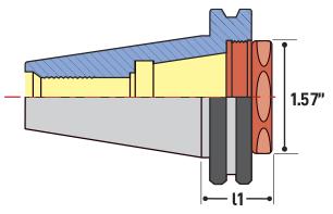 super rigid diagram