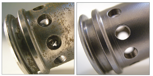 cnc_metal_deburring_case_study3