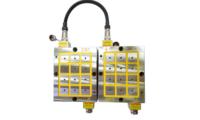 cnc_workholding_thin_metal_milling_modular
