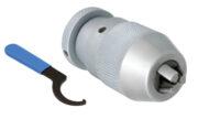 jacob keyless drill chucks cnc tool holder