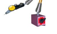 Magnetic Indicator Arms