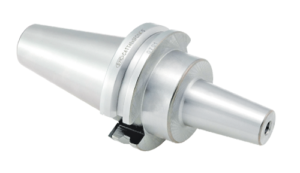CAT40 shrinkfit dualdrive spindle tool holders