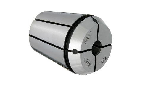 Techniks ER32 5.5mm High Precision Collet