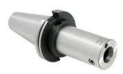 modular boring CAT50 tool holder adapter