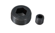 end mill lock screws