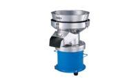 Spinner Magnetic Deburring