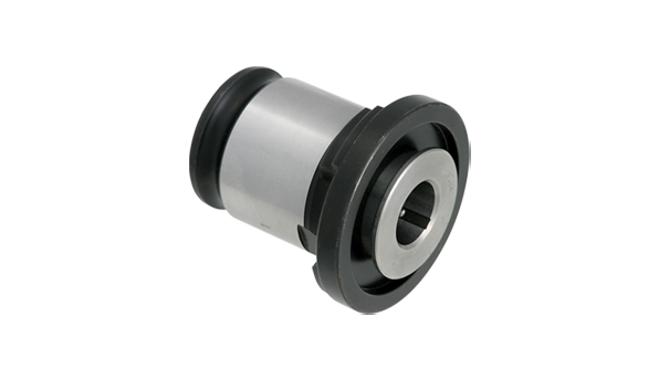 Techniks M10 DIN ER25 Rigid Tap Collet