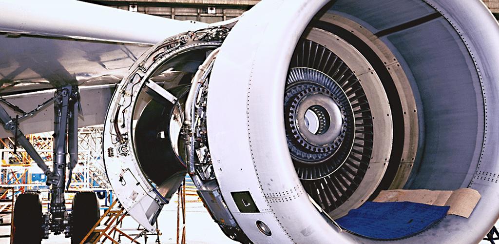 cnc_metalworking_aerospace_manufacturing