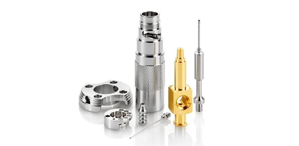 cnc_metalworking_medical_manufacturing
