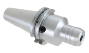 CAT50 spindle hydraulic style tool holders