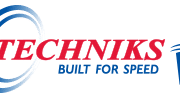 techinks_logo