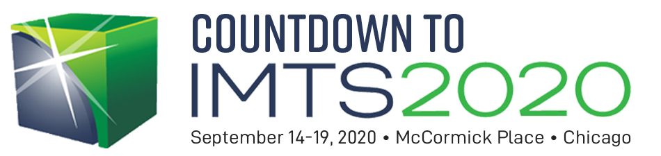 techniks_imts_logo_countdown